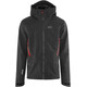 Millet M's Kamet Light GTX Jacket black-noir